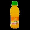 M-Joy-200-ml-orange