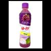 M-joy-380-ml-ลดน้ำตาล-grape