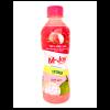 M-joy-380-ml-ลดน้ำตาล-lychee