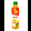 M-joy-380-ml-ลดน้ำตาล-orange
