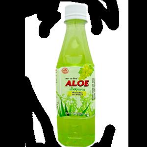 ALOE_องุ่น_70x70