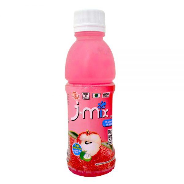 J-mix-200-1
