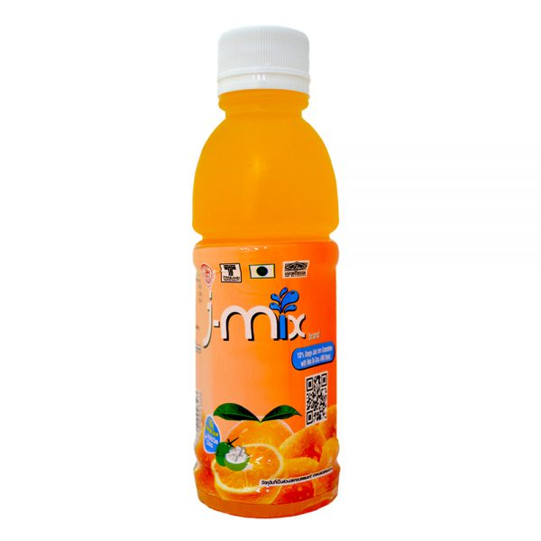 J-mix-200-3
