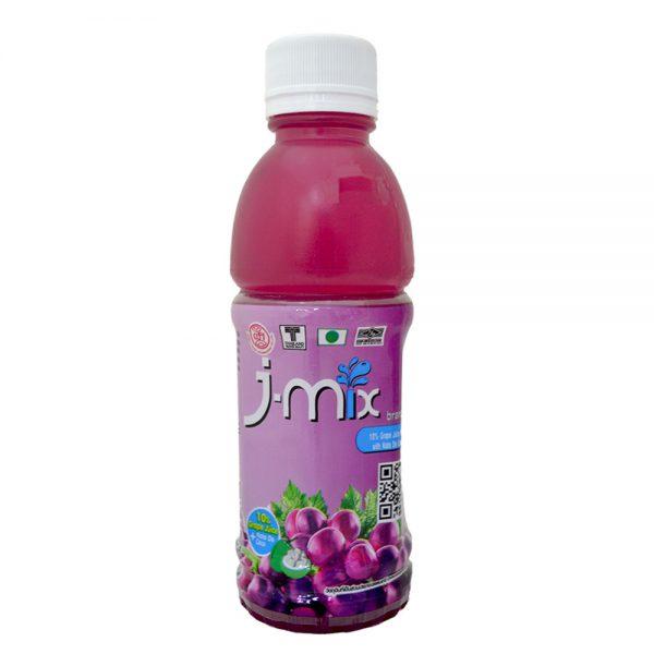 J-mix-200-4