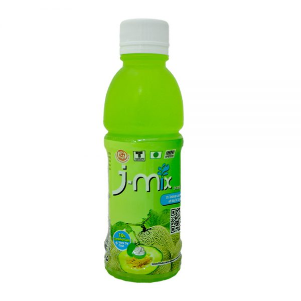 J-mix-200-5