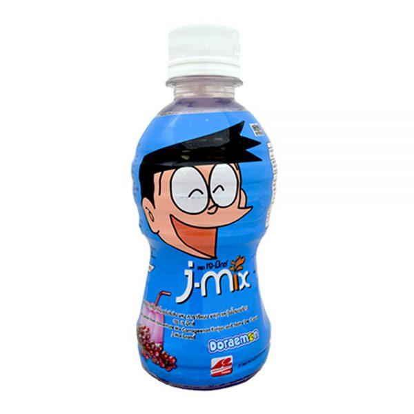 J-mix-Doraemon-1