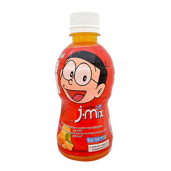J-mix-Doraemon-3