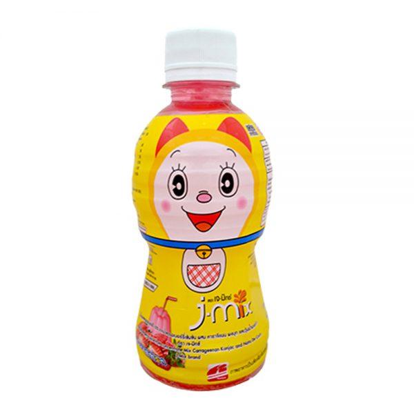 J-mix-Doraemon-4