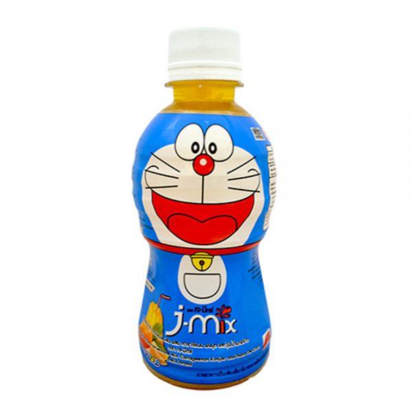 J-mix-Doraemon-5