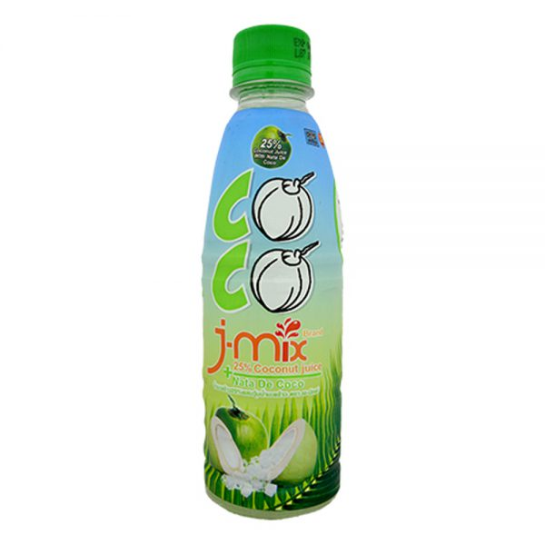 J-mix-coco-1
