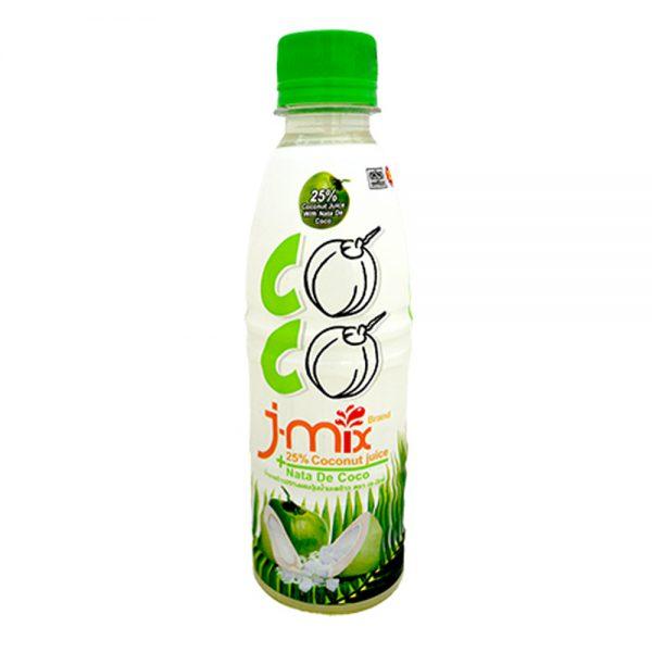 J-mix-coco-2