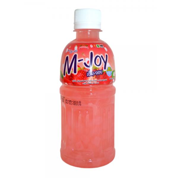 M-joy-320-ml-Strawberry