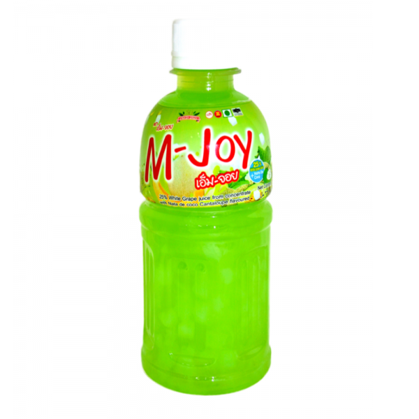 M-joy-320-ml-cantaloupe