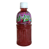 M-joy-320-ml-grape