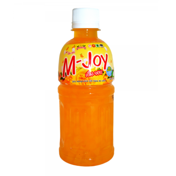 M-joy-320-ml-mango