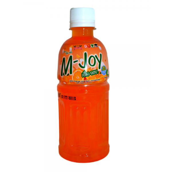 M-joy-320-ml-orange